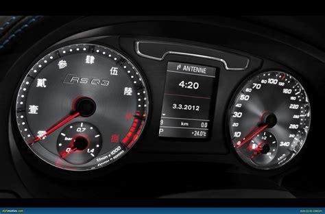 renault sport rs 01 top speed 100 renault sport rs 01 top speed renault sport rs