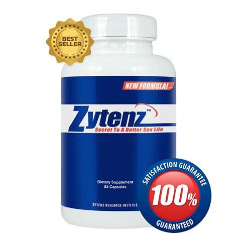 best enhancement pills zytenz best enhancement of 2017 1