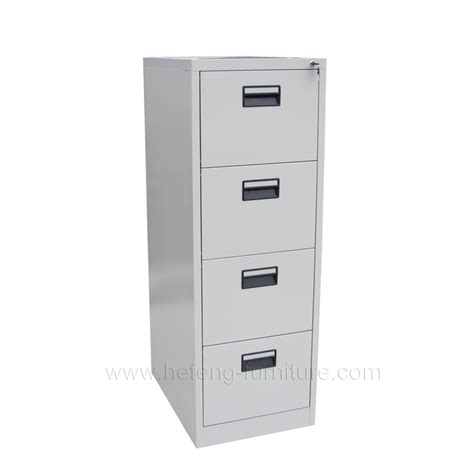 vertical file cabinet 4 drawer luoyang hefeng furniture