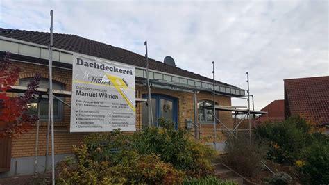 dachdecker kaiserslautern fassaden gauben bekleidung 187 dachdeckermeister in