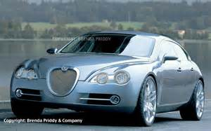 2008 Jaguar S Type 2008 Jaguar S Type Pictures Photos Gallery Motorauthority