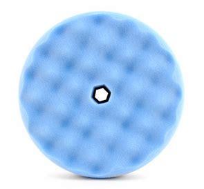 3m 5708 It Ultrafine Foam Polishing Pad Sided 3m it sided ultrafine foam polishing pad 8 inches 05708