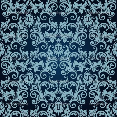 wallpaper design pattern vector victorian wallpaper vector 13091 wallpaper res