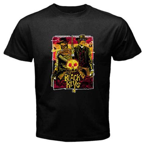 Blouseblack Eky Black Black T Shirt Shirt