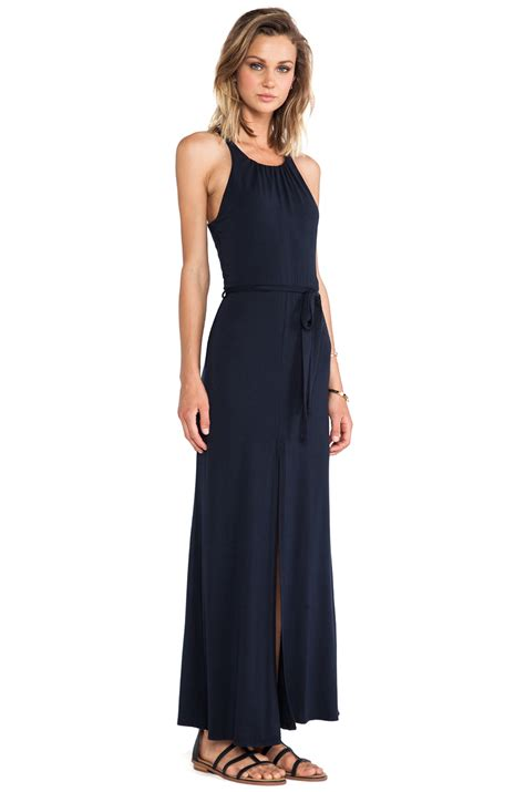 hair for maxi halyer dress hair for maxi halyer dress krisa halter maxi dress in