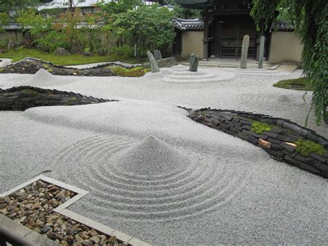 zen ideas japanese zen garden design home decorating ideas and tips
