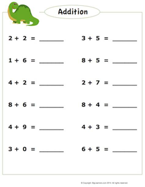 2 Oa B 2 Worksheets