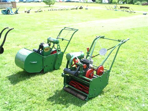 olc15 kw 44 automowers gc jpg the lawnmower club