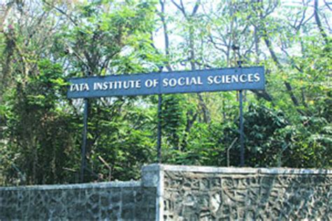Tiss Fee Structure For Mba In Hr by Tiss Mumbai Fee Structure Career