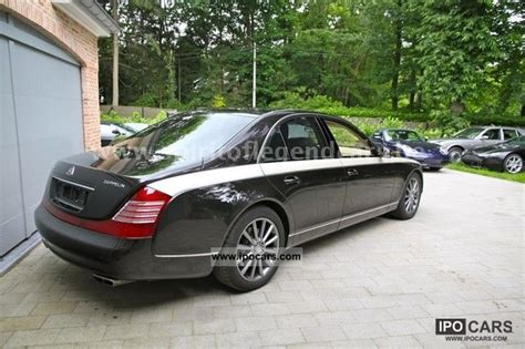 small engine maintenance and repair 2010 maybach 62 spare parts catalogs 2010 maybach 57s zeppelin 1 of 100 belgian car car photo and specs