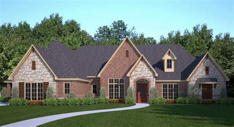 new homes for sale in tx and east