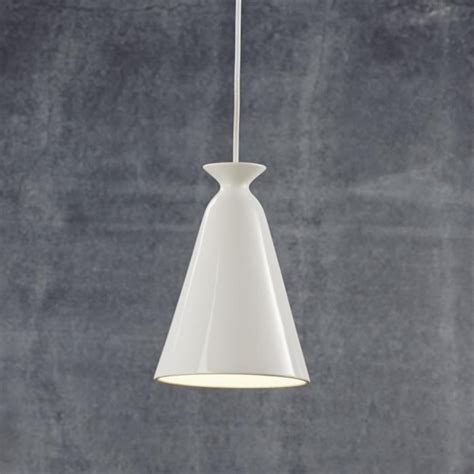 Decorative Pendant Lights Dp21 Decorative Pendant Malisa Lighting