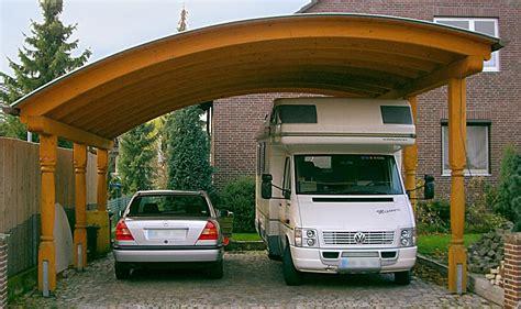 tonnendach carport carport bildergalerie carports