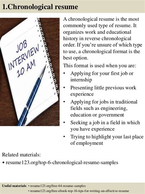 Resume Job Interview Example by Top 8 Sourcing Specialist Resume Samples