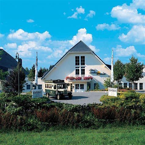 landhaus nicolai home rund um die bastei