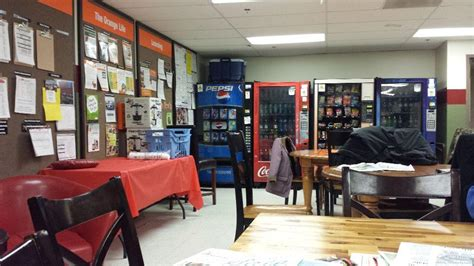 room the home depot office photo glassdoor