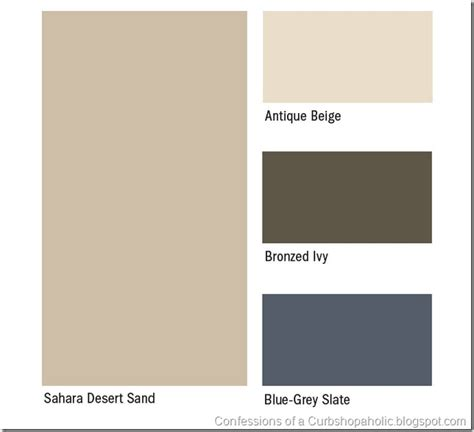 glidden paint colors home depot laura williams