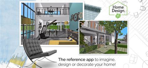 home design 3d ipad stairs home design 3d on the app store