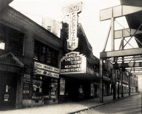 theater bronx rko chester theatre in bronx ny cinema treasures