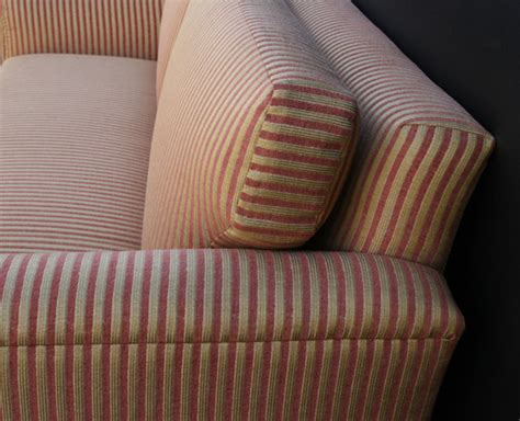sofa batting how to clean upholstery batting airglidecarpetcleaning com