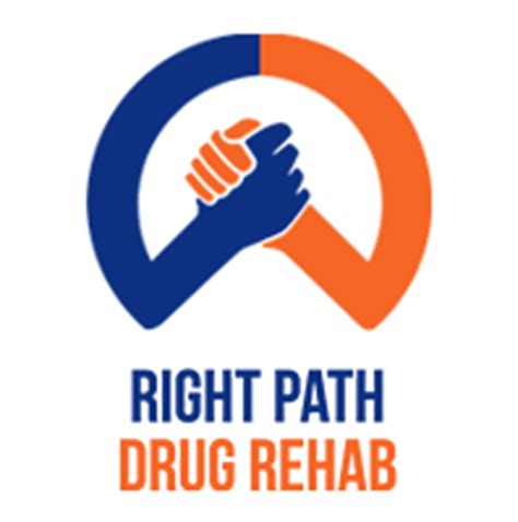 Socal Detox Llc by Image Gallery Rehab Logo