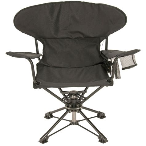 folding swivel chair folding swivel chair with backrest ashery design