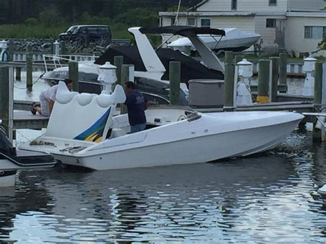 scarab boat dealers nj wellcraft scarab boat for sale from usa