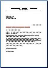 Aushilfe Bewerbung by 5 Designs F 252 R Bewerbungen Die Ankommen