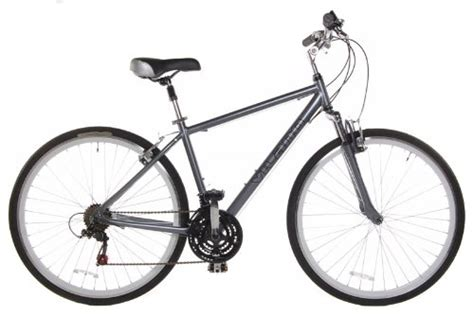best bike for comfort c1 men s 700c comfort hybrid bicycle shimano 21 speed