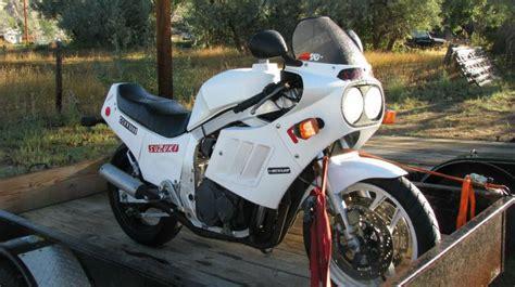1986 Suzuki Gsxr 1100 For Sale 1986 Suzuki Gsxr 1100 Year For Sale On 2040 Motos