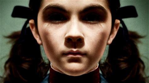 orphan film twist orfan can biography