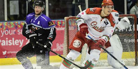 Win Instantly Online - highlights of devils win in braehead now online cardiff devils