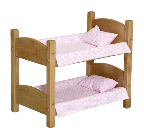 doll bunk bed 1000 ideas about dog bunk beds on pinterest dog beds