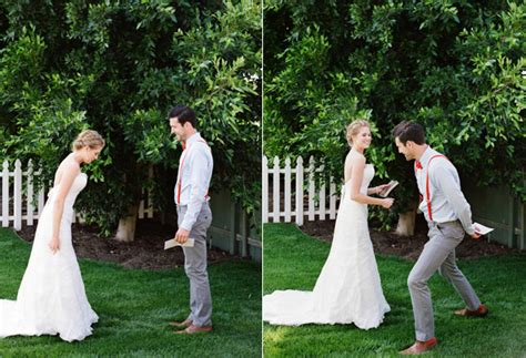 how to have a backyard wedding backyard california wedding 183 ruffled