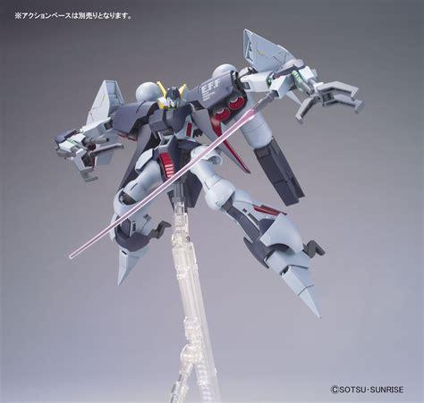 Hg Gundam Hguc Byarlant Custom hguc 1 144 rx 160s byarlant custom hobby frontline