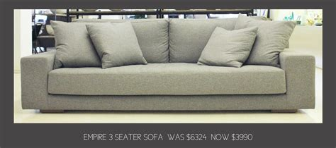 Sofa Bed Clearance Sale Sofa Bed Clearance Sale Melbourne Best Sofas Decoration
