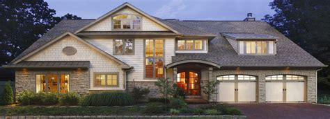 Garage Builders Kansas City by Garage Doors Kansas City Garage Door Repair Builders