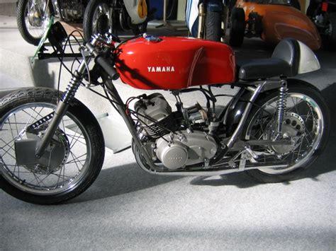 Motorrad Forum Vorstellung by Die Yapol Story Vorstellung Forum Classic Motorrad De