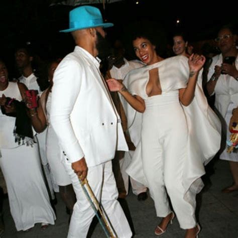 s day lyrics solange solange out in hives on wedding day beyonce and