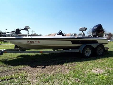 skeeter zx202 boat unavailable used 2000 skeeter zx202 in marrero