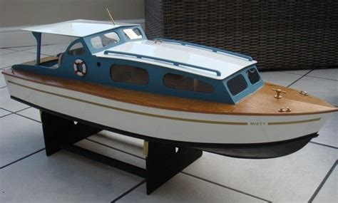 model boats vintage sea rover kit product reviews