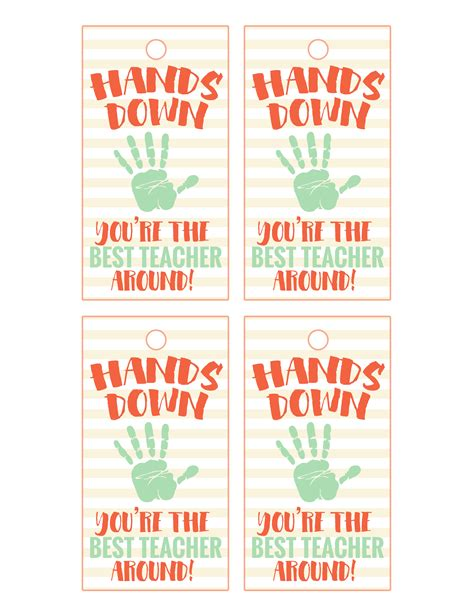 printable teacher appreciation tags teacher appreciation printables jumping jax designs