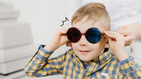 membantu visual   kerja kacamata buta warna