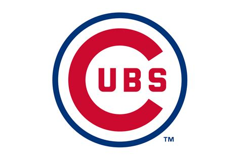 chicago cubs a chicago cubs visual primer o
