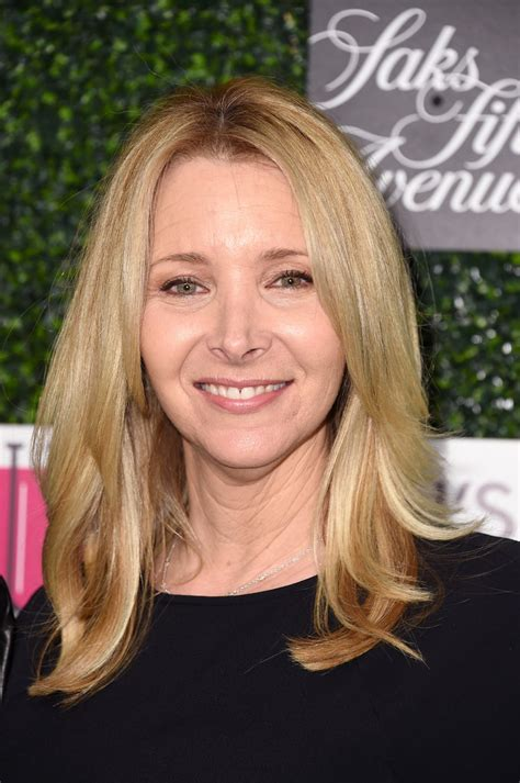 Kudrow Hairstyles by Kudrow Medium Layered Cut Kudrow Looks