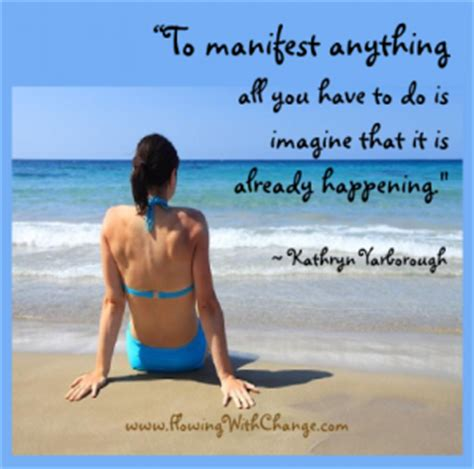 of manifestation how to manifest anything with the power of your mind manifest money manifest of attraction positive thinking books how to manifest anything flowing with changeflowing with