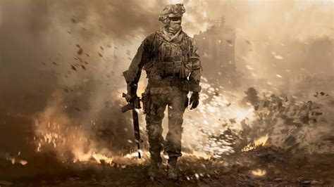 cull of duty call of duty 171 awesome wallpapers