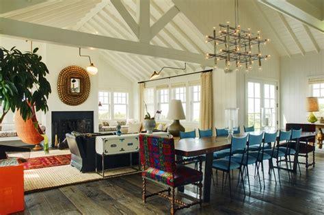 flights whimsy bohemian farmhouse inspiration