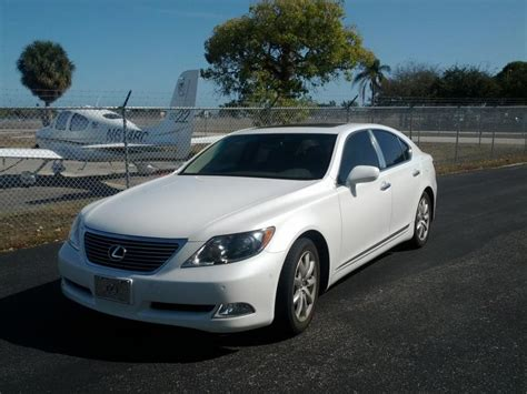 certified pre owned lexus in florida