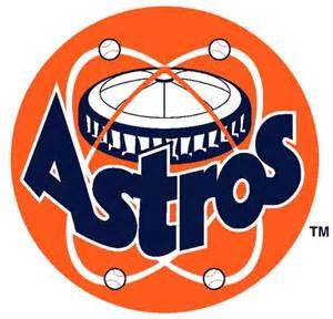 houston astros colors school houston astros logo sports